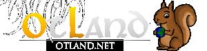 otland.net